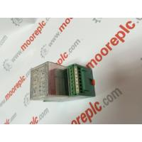 Best 5462-916 Woodward Parts  WOODWARD I/O MODULE CARD FTC DCS In stock wholesale