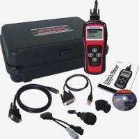 Buy cheap Autel Maxidas DS708 OBD II Auto Scanner Oil Reset Tool for Acura, Audi, BMW, from wholesalers