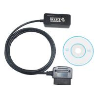 Buy cheap FCAR F3-G Vehicle Diagnostic Tools Support almost all OBD-II protocols from wholesalers