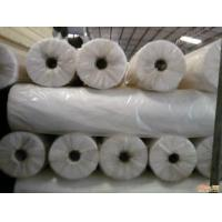 Best Filament Yarn Singeing Geotextile Polyester Waterproof Fabric Membrane High Construction wholesale