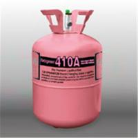 Best refrigerant gas r410a wholesale