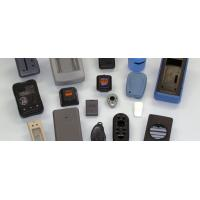 Best Lightweight Injection Molding Electronics , Plastic Injection Molding Parts wholesale