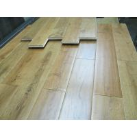 Best Solid White Oak Flooring wholesale