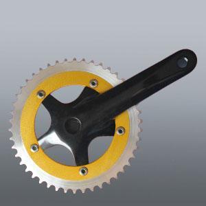Best Chainwheel/Crank/ T30-SD wholesale