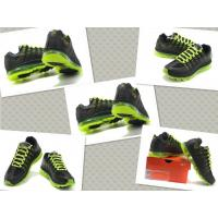 China Free Shipping Men 2012 Shoes on sale