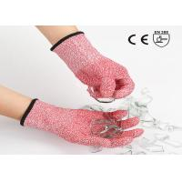 Best Breathable Waterproof Cut Resistant Gloves Dexterous Applicable Fishing Hunting wholesale