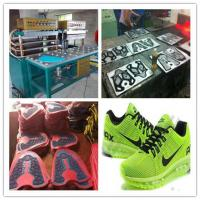 China CE/ISO shoe surface for sale on sale