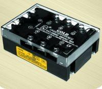 Best Three-phrase AC Solid state relay wholesale