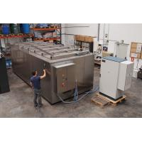 Best Diesel Engine Auto Car Ultrasonic Cleaner Used Repair Facility To Clean Heads, Injectors Injection Pumps wholesale