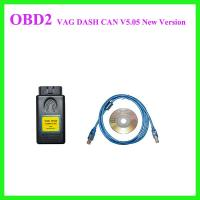 Best VAG DASH CAN V5.05 New Version wholesale