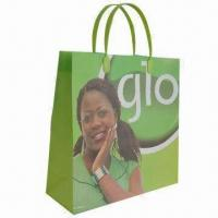 Best Promotional Tote Bag, Customized Colors, Logos and Sizes are Accepted wholesale