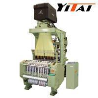 China Woven Label Machine on sale