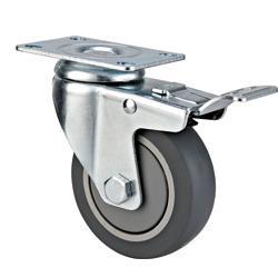 Best Caster wheel, Castor wheel, Casters, Castors, Industrial caster, Shopping cart caster, Medical caster wheel, wholesale