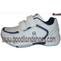 Best 2011 Hot Sell Sport Shoe wholesale