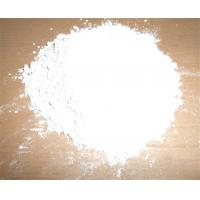 Best High Quality Kaolin Clay Refractory, Hydrous Kaolin Clay Refractory,calcined Kaolin for Ceramic Glaze wholesale