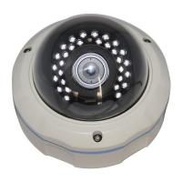 Cheap IR LED WIfi IP camera,wifi dome camera with CMOS sensor ES-IP611W for sale