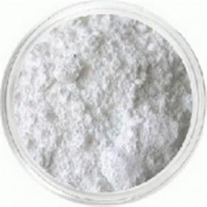 Best Anatase Titanium Dioxide wholesale