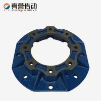 Best Industrial Worm Gear Reducer wholesale