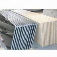 Best Granite and marble counter/vanity/worktops wholesale