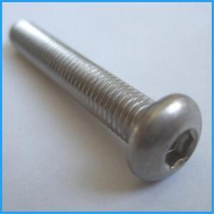 Best Socket pan head screws wholesale
