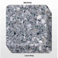 Best 100% Pure Acrylic Solid Surface Products wholesale