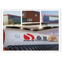 Best CGCC Cold And Hot Rolled Steel Sheet , Pre Painted GI Sheet KS Standard wholesale