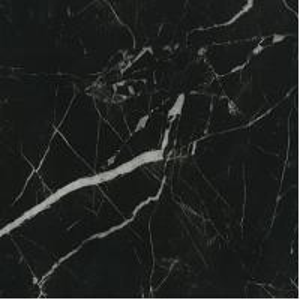 Best Black Marble Thermo Film Vinyl / Custom Skateboard Heat Transfer Film wholesale