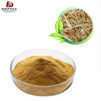 Best Dried Powder Herbal Supplements Houttuynia Cordata Liquorice Solvent Extraction wholesale