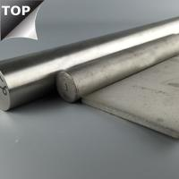 Cheap Different Specification cobalt chrome alloy rod ,bar ,plate ,tube for sale
