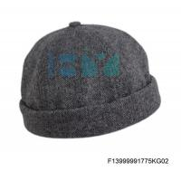 China Top hat, CLOTH CAP on sale