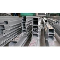 China Light Gauge Steel Truss on sale