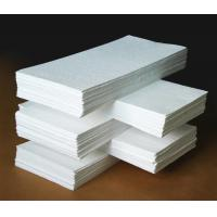 China Petroleum / Petrochemical Silica Aerogel Sheets Aerogel Wall Insulation Material on sale