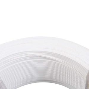 Best 8kg Plastic Pe PP Nose Bridge Strip For Face Maks wholesale