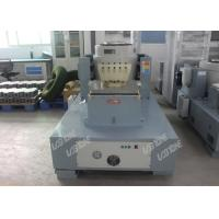China ISO Standard Vibration Testing Shaker Table For Product Quality Assurance Shake Test on sale