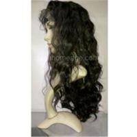 Best Stock lace wig competitive price wholesale
