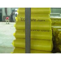 China Construction Materials (Glass Wool, Insulation Sheet, Rock Wool) on sale