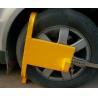 Buy cheap Car Wheel Lock (NWL 07) from wholesalers