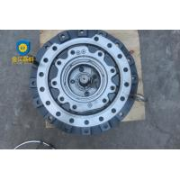 China ZX200-1 ZAX200-1 Excavator Final Drive Gearbox Wooden Box Packing on sale