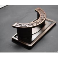Best Commercial Cabinet Door Handles Stable Elegant Appearance wholesale