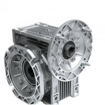 Best Low Noise RV Reducer With Die Cast Aluminum Alloy Housing CE Standard wholesale