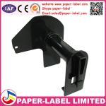 Best 62mm CONTINUOUS DK22205 QL500 QL 550 560 570 580N 1060N DK-22205 Labels wholesale