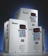 Best 380/220V Input Voltage Range 2.5A - 1100A Output Current Triple Vector Control AC Drives wholesale