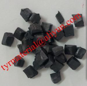 China Barium (Ba) metal granules use in evaporation material, thin film coating, CAS 7440-39-3 on sale