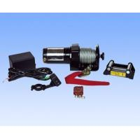 China Power Winch on sale