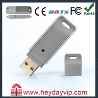 Best OEM USB flash drive write protected 8GB wholesale