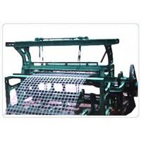 China Crimped Wire Mesh Machine on sale