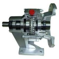 Best Micro Planetary Cycloidal Speed Reducer , Low Backlash 2 Stage Cyclo Gearbox wholesale