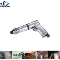 Best 1/4 inch Air Impact Screwdriver MZ1062 wholesale