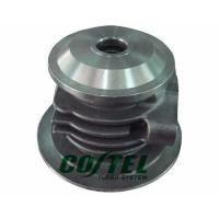 Best TB25 Turbocharger Bearing Housing Repair Turbo With Precision Machining wholesale