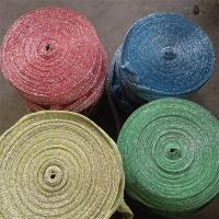 Best Good quality cleaning sponge cloth in rolls wholesale